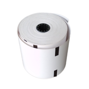 ATM Thermal Receipt Paper Roll