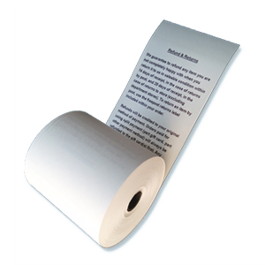 Thermal Paper Price Increase in 2019 - Hiking Paper